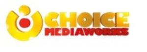 choicemws