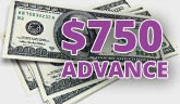 Best Services Unlimited LLC to offer No Cost Loan up to $750 to tax clients
