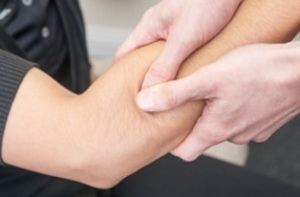 Central London Chiropractic Clinic Offers Muscle Therapy