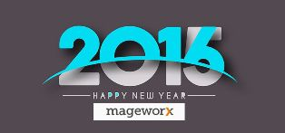 MageWorx Magento Developer Has Reviewed Their 2015 Results