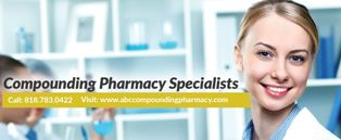 Long Beach Compounding Pharmacy Is now Offering Premier Compounding Medication