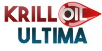Micheal Clark Announced the improvement of the quality of Krill Oil Ultima