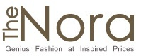 The Nora Offers Discounts on Multiple Fashion Apparel & Accessories Purchase