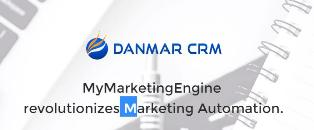 Danmar Computers Facebook Leads Integration Product Launched to Help Automate Facebook Leads Integration