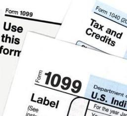 Clifton NJ tax services
