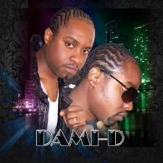 damidmusic