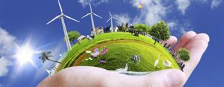 Orlando energy efficient AC services