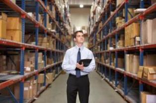 barcode inventory rentals