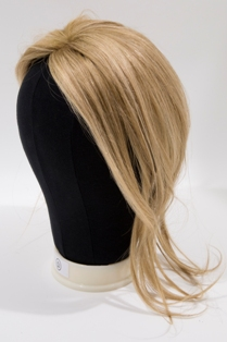 Lewes luxury hair extensions