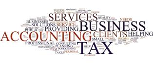 tax services Clifton NJ
